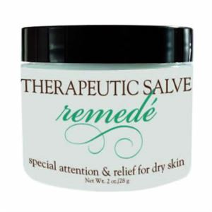 Picture of Remedé Relief for Dry Skin - 2 oz